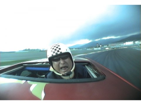 D1-VIDEO OPTION 159 2007 D1 GP Rd.2 FUJI
