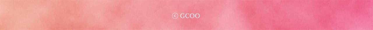 ⓒ GCOO