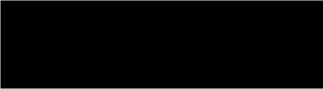 古代ローマ帝国の浴場設計技師が現代日本の銭湯にタイムスリップしてしまう、ヤマザキマリの人気コミックを実写映画化。監督は、『のだめカンタービレ 最終楽章』シリーズの武内英樹、脚本を『クローズZERO』シリーズの武藤将吾が手掛ける。古代ローマと現代日本、時空を越えて異文化交流を繰り広げる主人公ルシウスを、阿部寛が妙演。漫画家志望のヒロインに上戸彩がふんするほか、古代ローマ人役の北村一輝、宍戸開、市村正親という日本屈指の顔の濃い役者陣の成り切りぶりにも注目。