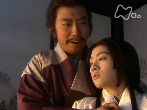 春日八郎 風林火山 歌詞&動画視聴 - 歌ネット