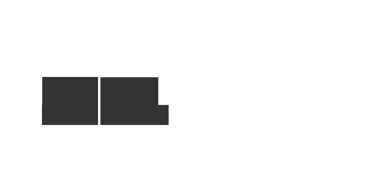 原作:ベンデルトン・ウォード/総監督:ベンデルトン・ウォード/監督:ラリー・レイックリター/キャラクターデザイン:フィル・リンダ、アンディ・リステイノ/製作:カートゥーン・ネットワーク